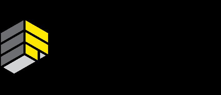 Evolution Car Funding Logo